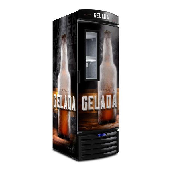 Cervejeira-Metalfrio-572-Litros-com-Visor-Expositor-Cerveja-Gelada-VN50F-–-220-volts