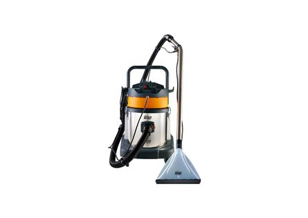 Extratora-Wap-Carpet-Cleaner-PRO-35-Inox-–-127-Volts