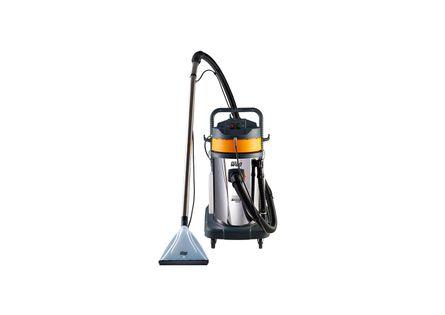 Extratora-Wap-Carpet-Cleaner-PRO-50-Inox-–-220-Volts