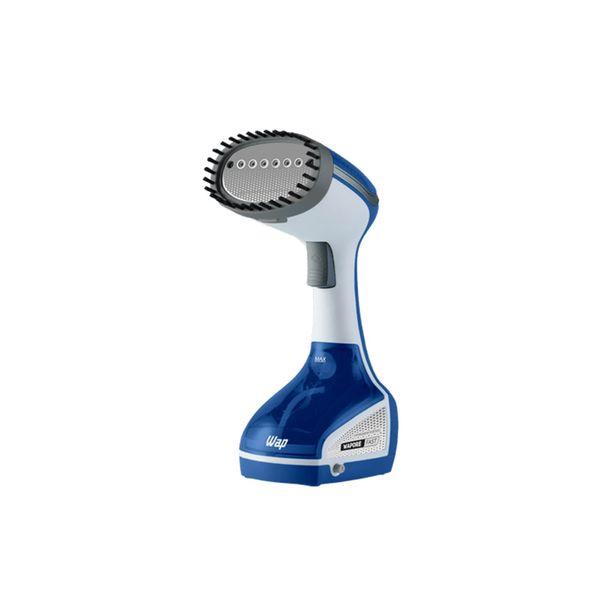 Vaporizador-Wap-Wapore-Fast-Portatil-1000W-Azul-–-220-Volts