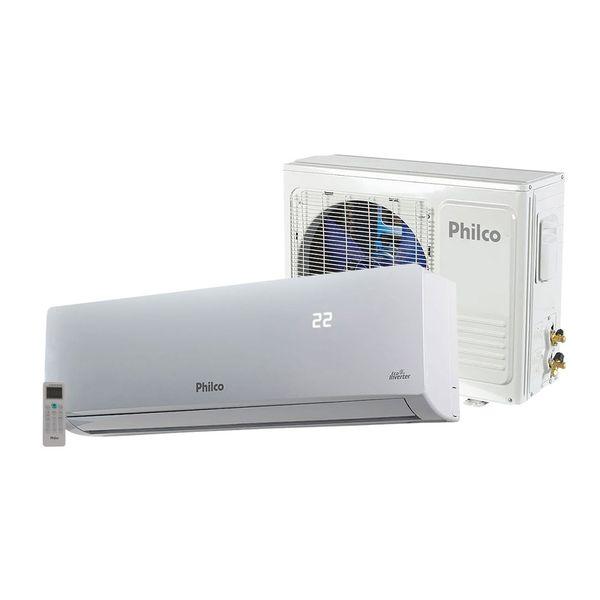 Ar-Condicionado-Split-Hi-Wall-Philco-Eco-Inverter-18.000-BTU-h-Frio-Monofasico-PAC18000IFM9W-–-220-Volts