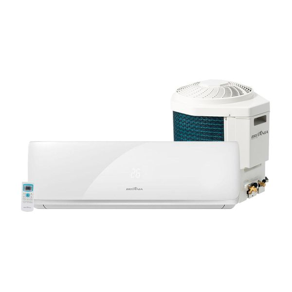 Ar-Condicionado-Split-Hi-Wall-Britania-Inverter-9.000-BTU-h-Frio-Monofasico-BAC9000IFM9-–-220-Volts