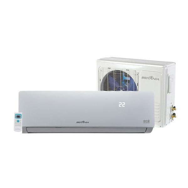 Ar-Condicionado-Split-Hi-Wall-Britania-Inverter-9.000-BTU-h-Quente-e-Frio-Monofasico-BAC9000IQFM9-–-220-Volts