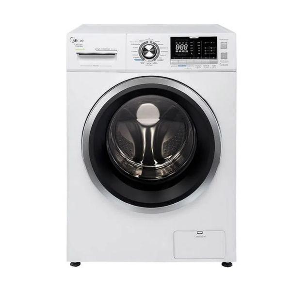 Lava-e-Seca-Midea-Storm-Wash-Inverter-102-Kg-Branca-LSD10B1–-127-Volts