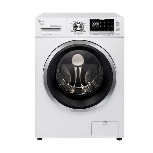 Lava-e-Seca-Midea-Storm-Wash-Inverter-102-Kg-Branca-LSD10B2–-220-Volts