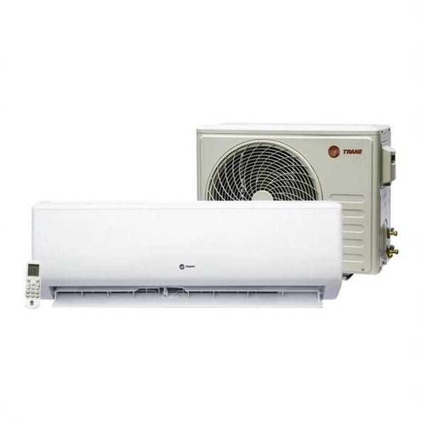 Ar-Condicionado-Split-Hi-Wall-Trane-30.000-BTU-h-Frio-Monofasico-4MCW1530A100BAA-–-220-Volts
