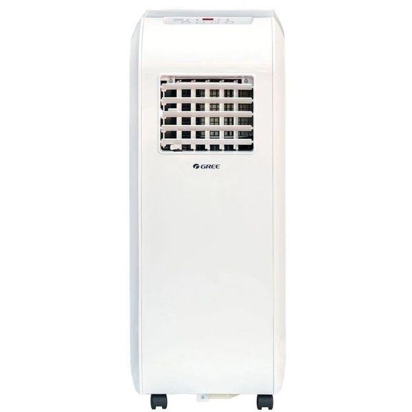 Ar-Condicionado-Portatil-Gree-10.000-BTU-h-Frio-GPC10AH-A3NNC3D-–-127-Volts