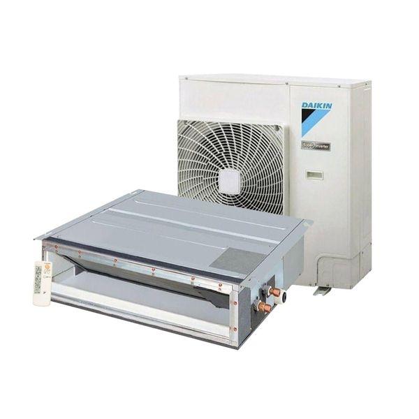 Ar-Condicionado-Split-Duto-Daikin-Inverter-Sky-Air-42.000-BTU-h-Quente-e-Frio-Monofasico-SBQ42AVL-–-220-volts