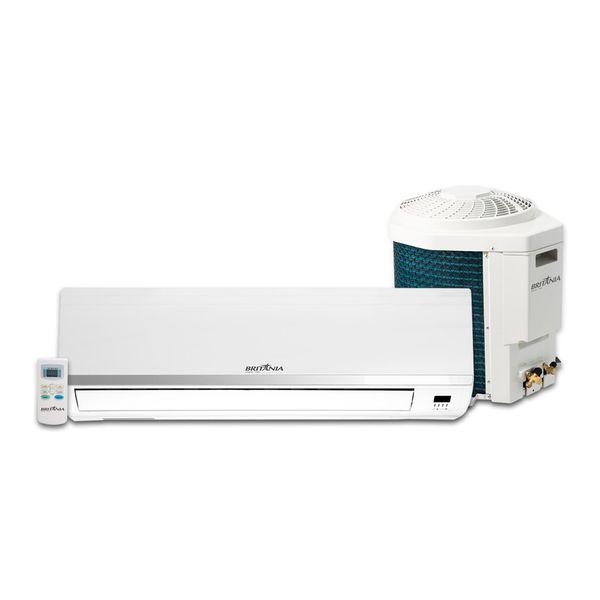 Ar-Condicionado-Split-Hi-Wall-Britania-9.000-BTU-h-Frio-Monofasico-BAC9000TFM5-–-220-Volts