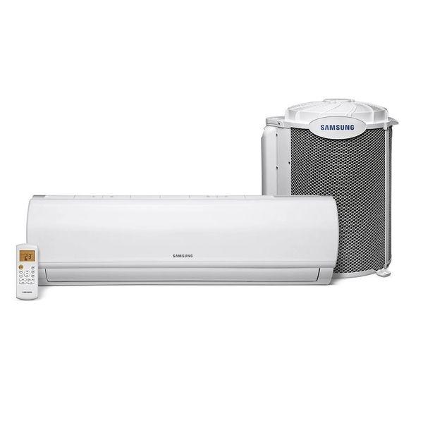 Ar-Condicionado-Split-Hi-Wall-Samsung-Max-Plus-12.000-BTU-h-Frio-Monofasico-AR12TRHQCURNAZ-–-220-Volts