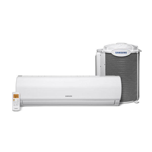 Ar-Condicionado-Split-Hi-Wall-Samsung-Max-Plus-18.000-BTU-h-Frio-Monofasico-AR18TRHQCURNAZ-–-220-Volts