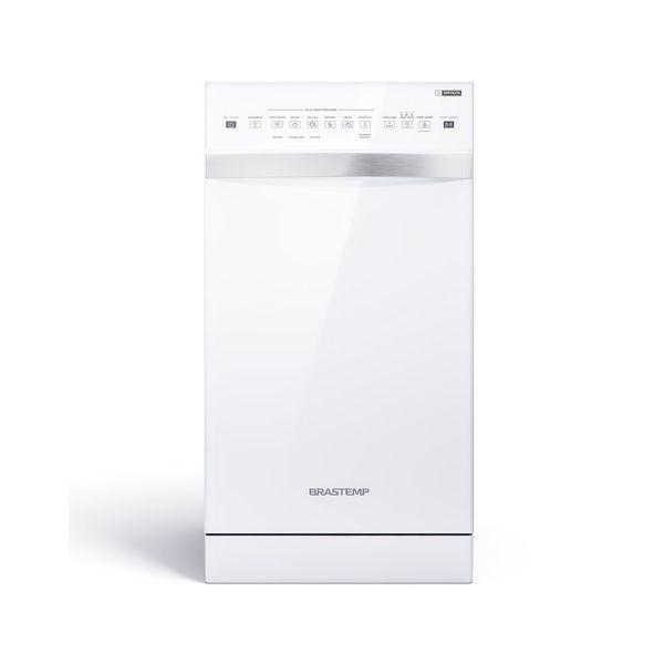 Lava-Loucas-Brastemp-10-Servicos-com-Ciclo-Pesado-Branca-BLF10BB-–-127-Volts