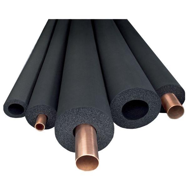Tubo-Isolante-Elastomerico-Armaflex-3-8-Preto-Esponjoso-C1BRH010