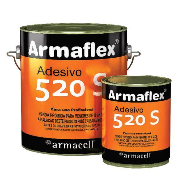 Cola-Elastomerica-Armaflex-Lata-09-Litros-ADES52009