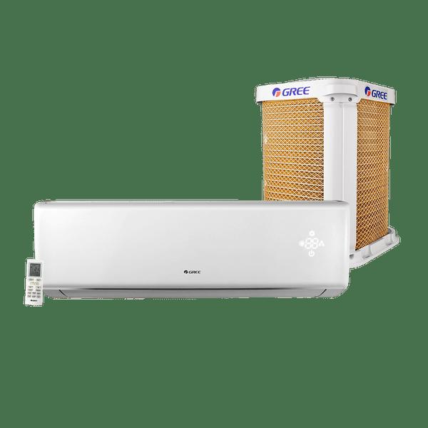Ar-Condicionado-Split-Gree-G-Top-9.000-BTU-h-Frio-Monofasico-CA434N20000-–-220-Volts