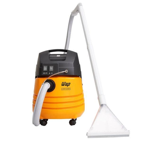 Extratora-WAP-Carpet-Cleaner-25-Litros-–-220-Volts