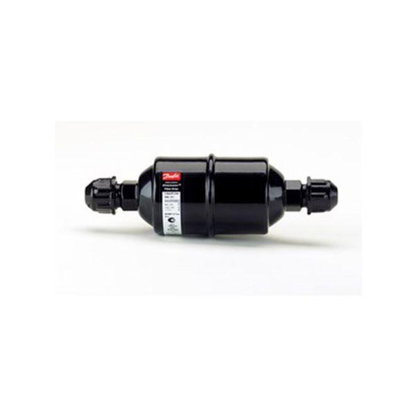 Filtro-Secador-Hermetico-Danfoss-DML-084-1-2r-023Z5041