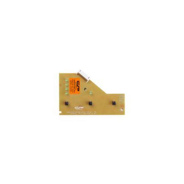 Placa-Interface-Compativel-com-Lavadora-LTE12---Bivolt