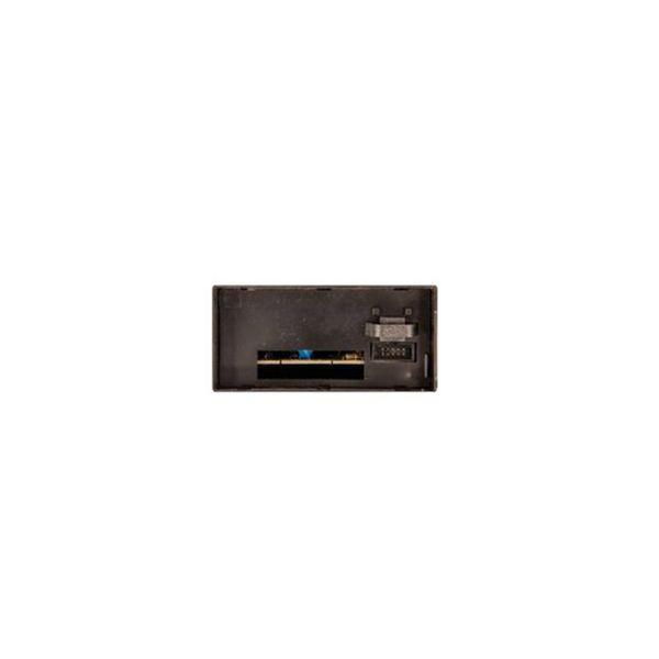 Modulo-de-Potencia-Compativel-com-Refrigerador-Brastemp-BRM38--BRM44---127-Volts