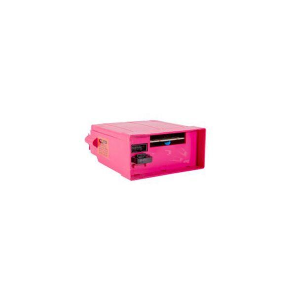 Modulo-de-Potencia-Compativel-com-Refrigerador-Brastemp-BRM37--BRM39--BRM43---220-Volts
