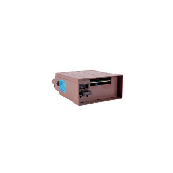 Modulo-de-Potencia-Compativel-com-Refrigerador-Brastemp-BRM38--BRM44---220-Volts