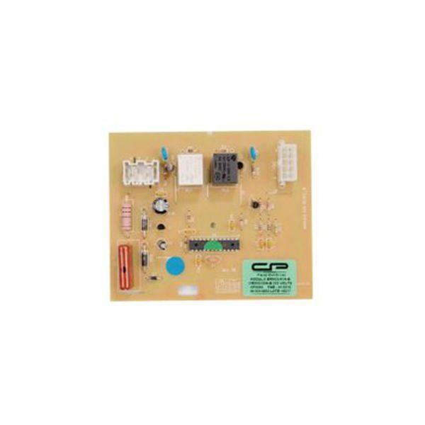 Modulo-de-Potencia-Compativel-com-Refrigerador-Brastemp-e-Consul---220-Volts