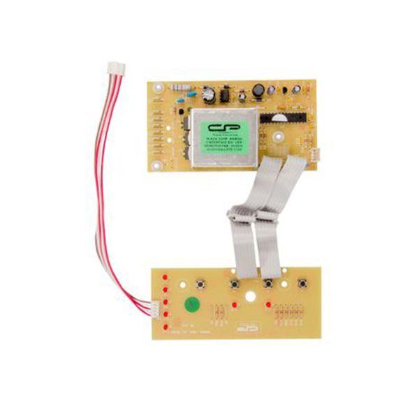 Placa-Eletronica-de-Potencia-e-Interface-Compativel-LR-BWB08A-v1---Bivolt