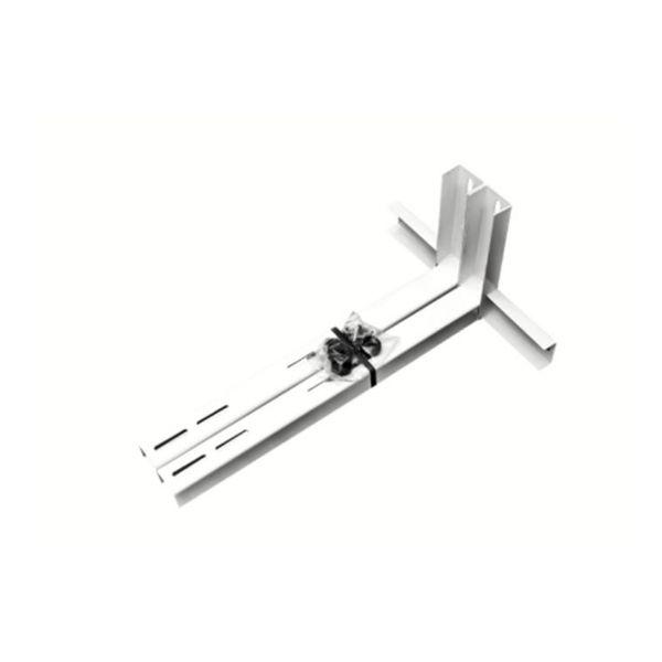 Suporte-Modelo-Evaporador-Pe-de-Galinha-para-Ar-Condicionado-Split----126610