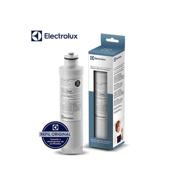Filtro-Refil-de-Agua-para-Purificador-Electrolux-PA10N-PA20G-PA25G-PA30G-PA40G
