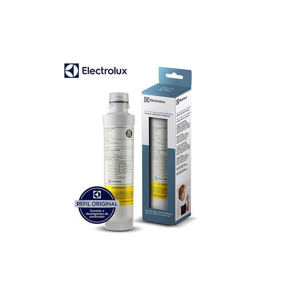 Filtro-Refil-de-Agua-para-Purificador-Electrolux-PE---PE10B---PE10X