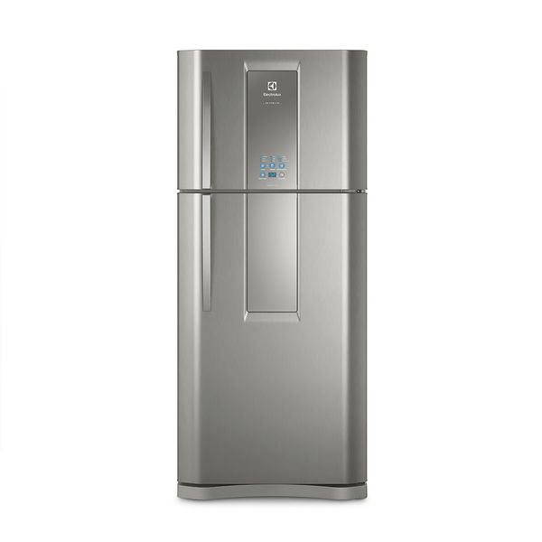 Refrigerador-Electrolux-Frost-Free-553-Litros-Infinity-Inox-DF82X-–-220-Volts