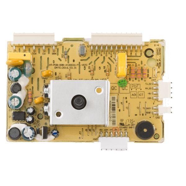 Placa-de-Potencia-Lavadora-Electrolux-LT13B