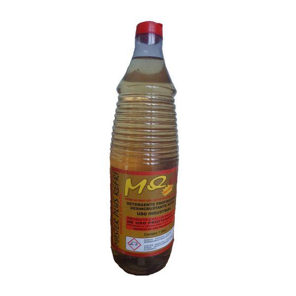 Detergente-Profissional-Desincrustante-Master-Plus-Refri-1LT-