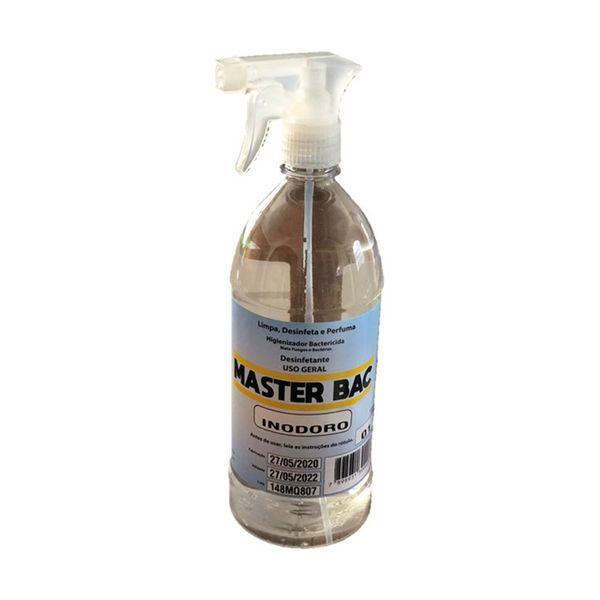 Master-Bac-Inodoro-com-Pulverizador-1-Lt