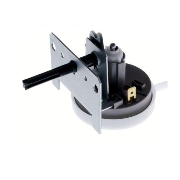Pressostato-4-Niveis-Lavadora-Electrolux-LT12F