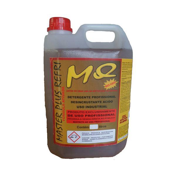 Detergente-Profissional-Desincrustante-Master-Plus-Refri-5LT-
