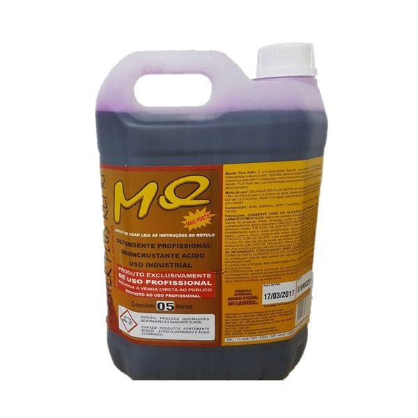 Detergente-Profissional-Desincrustante-Master-Plus-Refri-Power-5LT-