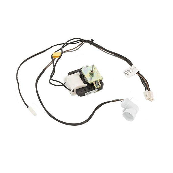 Rede-Sensor-Ventilador-Refrigerador-Electrolux-DF62-DFI80---127v