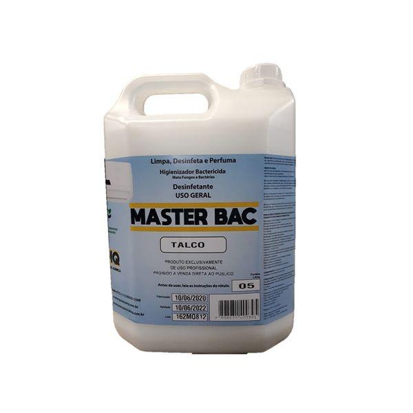 Master-Bac-Aroma-Talco-5-Lts