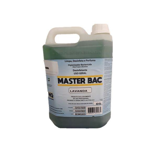 Master-Bac-Aroma-Lavanda-5-Lts