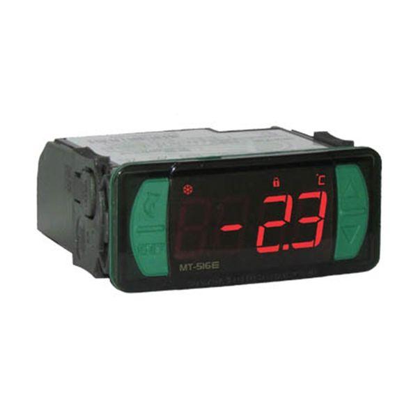 Controlador-de-Temperatura-Full-Gauge-MT516E---Bivolt