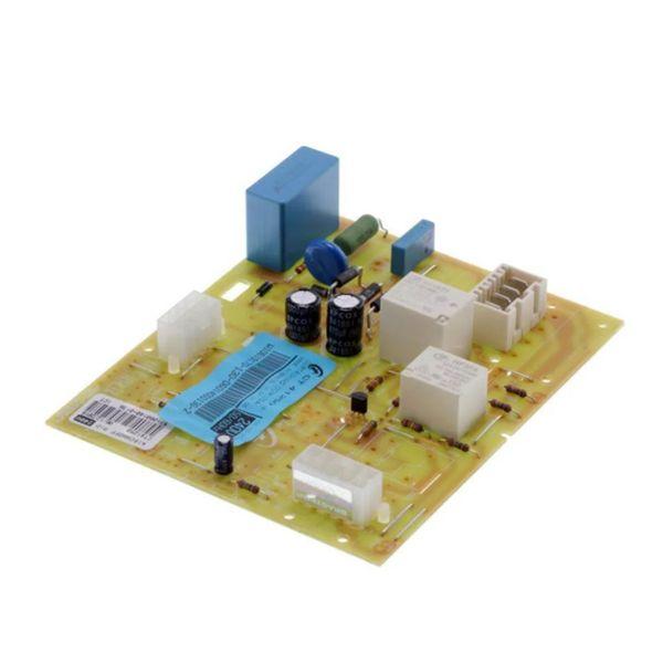 Placa-de-controle-Eletronico-para-Freezer-Brastemp-W10619170---220-Volts