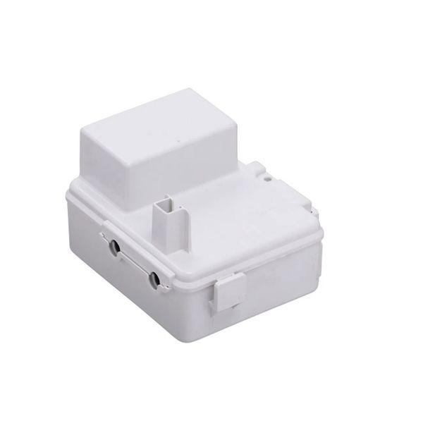 Placa-de-controle-Eletronico-para-Refrigerador-Brastemp-W10364075---Bivolt
