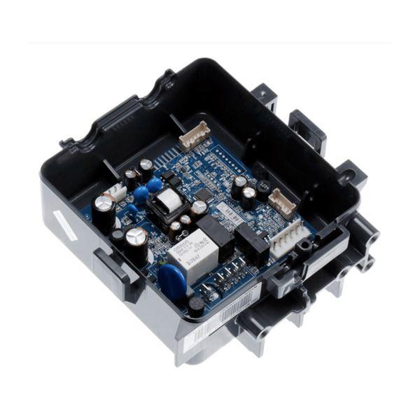 Placa-de-Controle-Eletronico-para-Refrigerador-Brastemp-W10686100---Bivolt