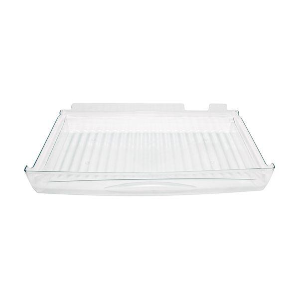 Gaveta-de-Carne-para-Refrigerador-Consul---W10212144
