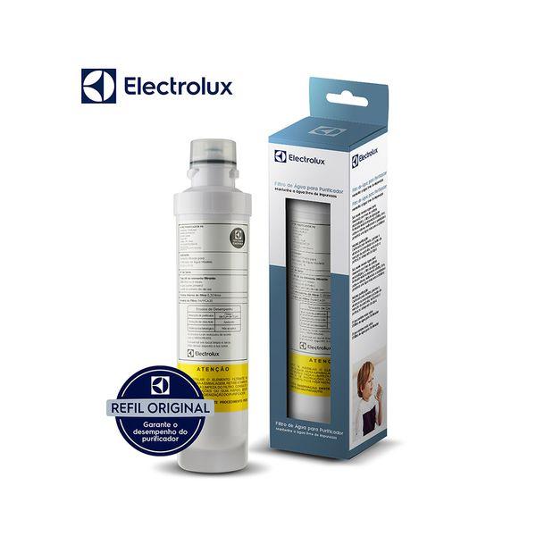 Filtro-Refil-de-Agua-para-Purificador-Electrolux-PE10B---PE10X