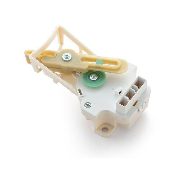 Atuador-Acoplamento-para-Lavadoras-Electrolux-LTE12--LT12F--LT15F---220-Volts-
