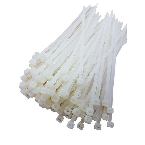 Abracadeira-de-Nylon-Guinner-200x48mm-Branca
