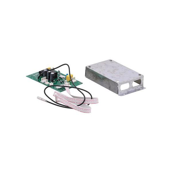 Placa-Eletronica-Purificador-Consul-CPB36A-CCB07D---220v