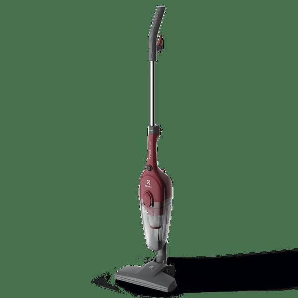 Aspirador-de-Po-Vertical-Electrolux-PowerSpeed-2-em-1-Vermelho-STK13-–-220-Volts